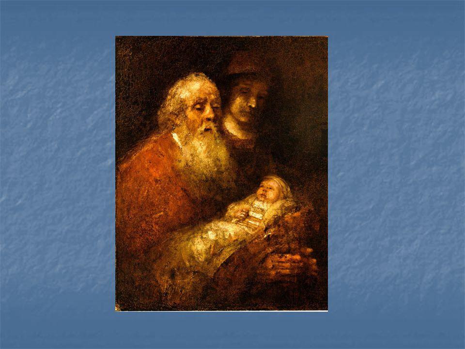 Het licht zien Jezus: vrede in Simeons armen Jezus: vrede in Simeons armen Jaarwisseling: pak je leven op, en weeg het – vreugde en verdriet Jaarwisseling: pak je leven op, en weeg het – vreugde en verdriet Neem Jezus in je armen: redding, troost, licht in jouw leven Neem Jezus in je armen: redding, troost, licht in jouw leven Hoe ziet mijn leven eruit met Jezus.