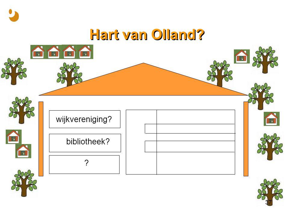 Hart van Olland? wijkvereniging? bibliotheek?? 37
