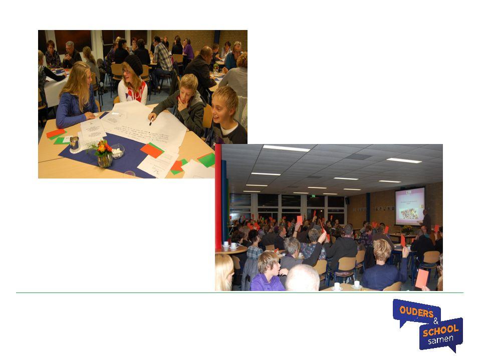 Plan van aanpak Gemeenten willen het ouderbeleid samen met betrokken partners gaan stroomlijnen en vatten in een samenhangend plan van aanpak Het plan van aanpak is onderdeel van de nota jeugdbeleid en speerpunt in de Lokaal Educatieve Agenda