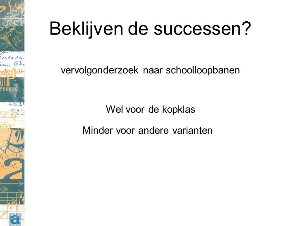 www.schakel-klassen.nl