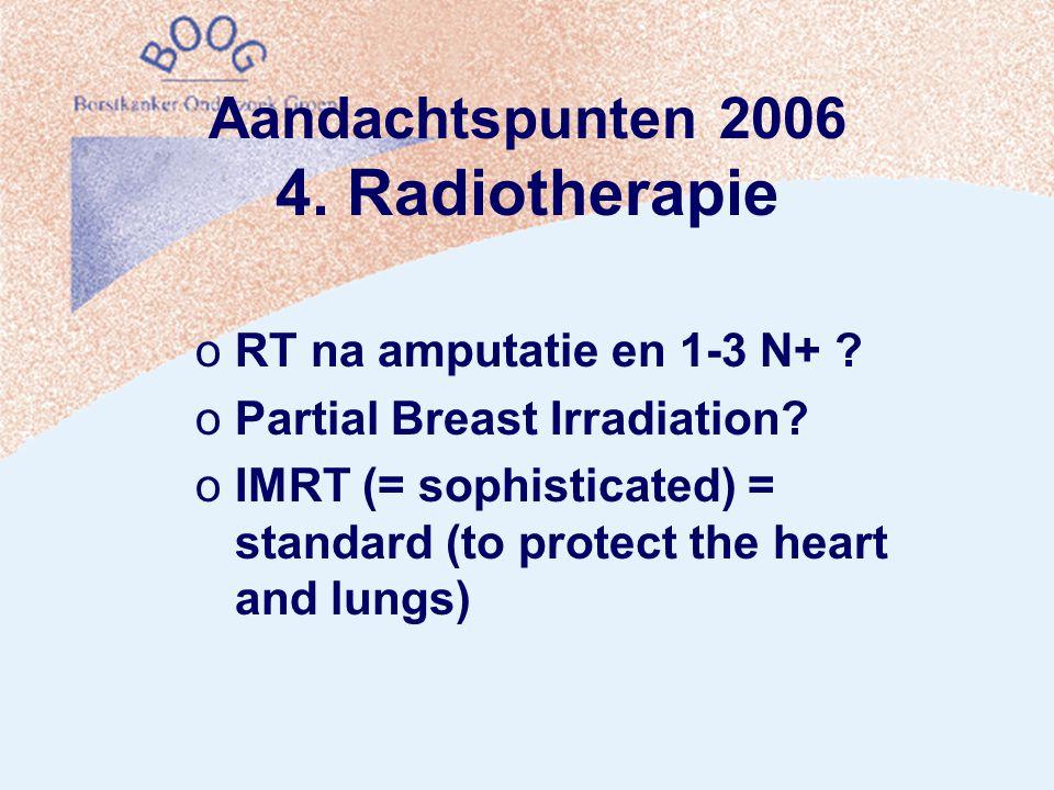  Duur & welke HT: is Tam out. Extended HT  Bijwerkingen AI: osteoporose, cardiaal.