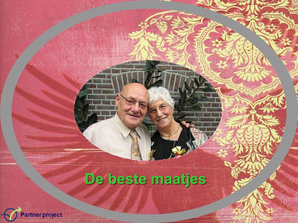 Stichting Contactgroep Prostaatkanker SCP Partner project Dank u wel info@scppartner.nl ++31 (0)227577217