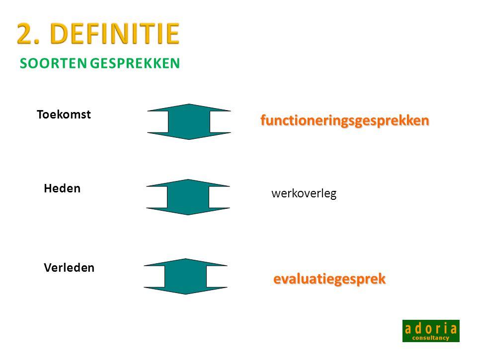 30 Borging Hanteer de uitgewerkte competenties binnen de diverse personeelssystemen Maak iemand eindverantwoordelijk voor het onderhoud van de compete