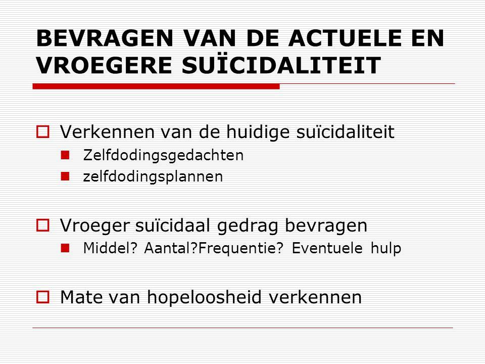 Meer info: Annemie Segaert Stafmedewerker cliëntenzorg CAW Midden West-Vlaanderen 051 26 98 00 Stafmedewerker.clientenzorg@caw- middenwvl.be
