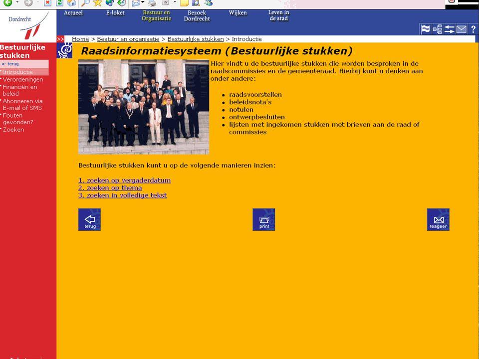 E-Team 2005