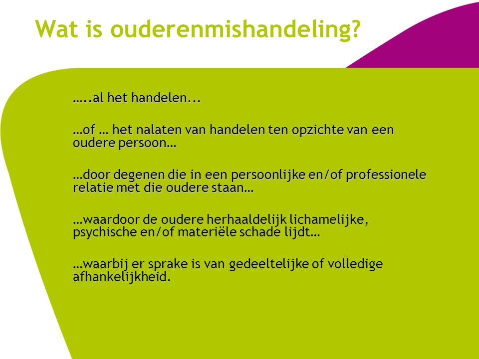 Interventies In ontwikkeling Groeidocument: naar methodisch handelen ouderenmishandeling www.movisie.nl/ouderenmishandelingwww.movisie.nl/ouderenmishandeling Case-management
