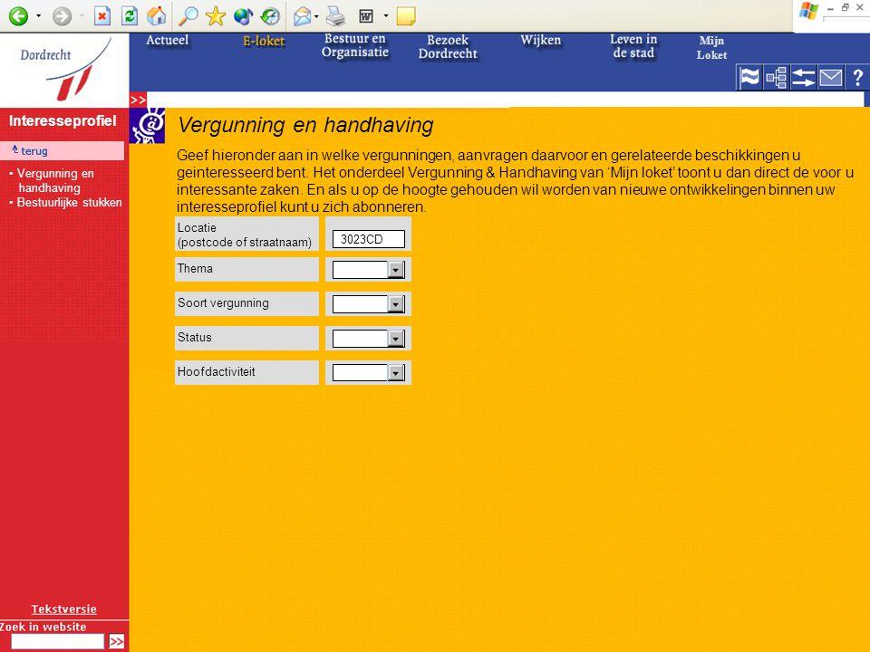 bouncer@dordrecht.nl post@poezekoffie.nl ____________________________________