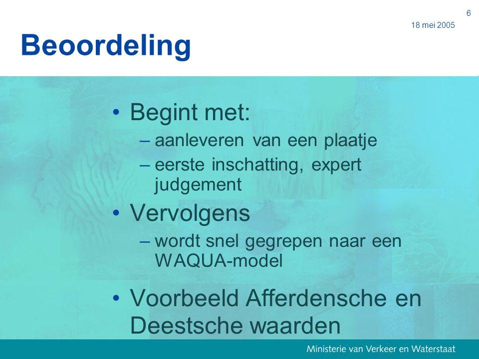 Waal Neder-Rijn IJssel Lek Pannerdensch Kanaal Niederrhein Boven-Rijn Rijntakken