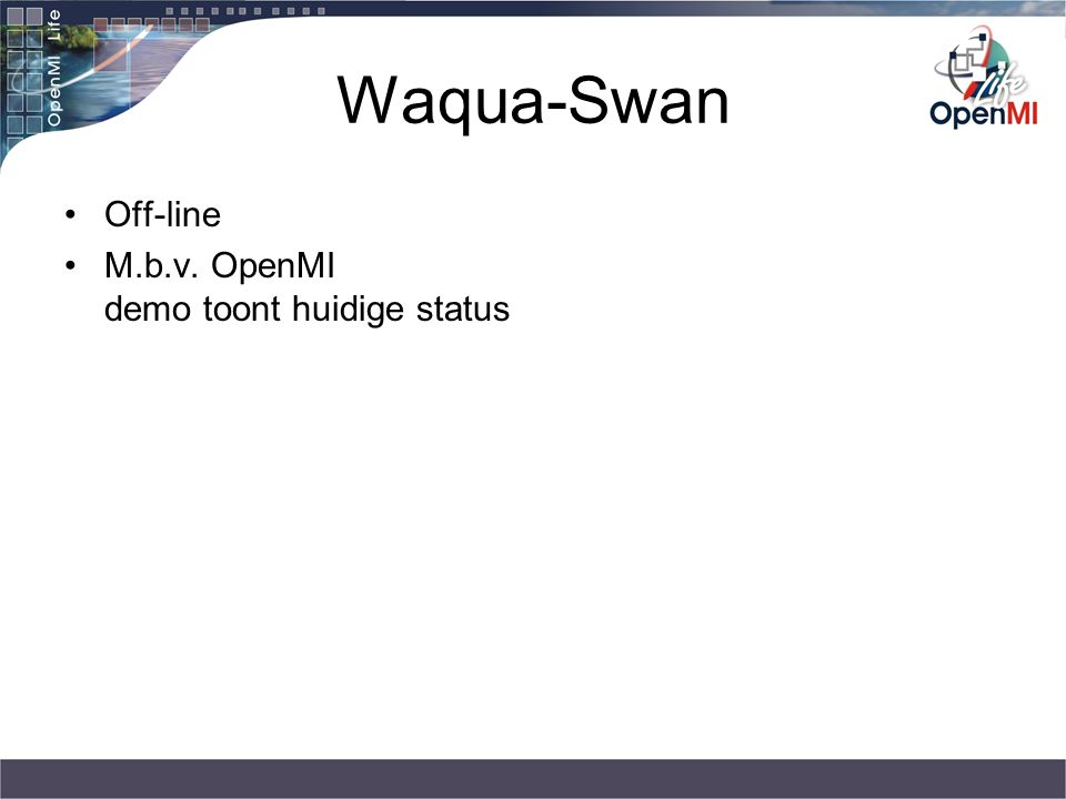 waqua-keywords WAVES FORCE HEIGHT PERIOD DIRECTION - stationair