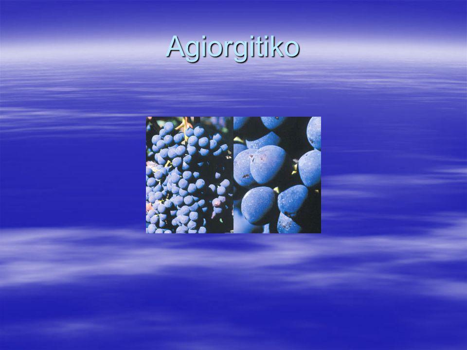 Voorkomen Sangiovese  Meest geplante druif in Italië  Zorgt voor 10 % van de totale opbrengst  Gebruikt in 16 van de 20 regio's  Meer dan 30 clonen  Zeer goede mengdruif voor assemblages