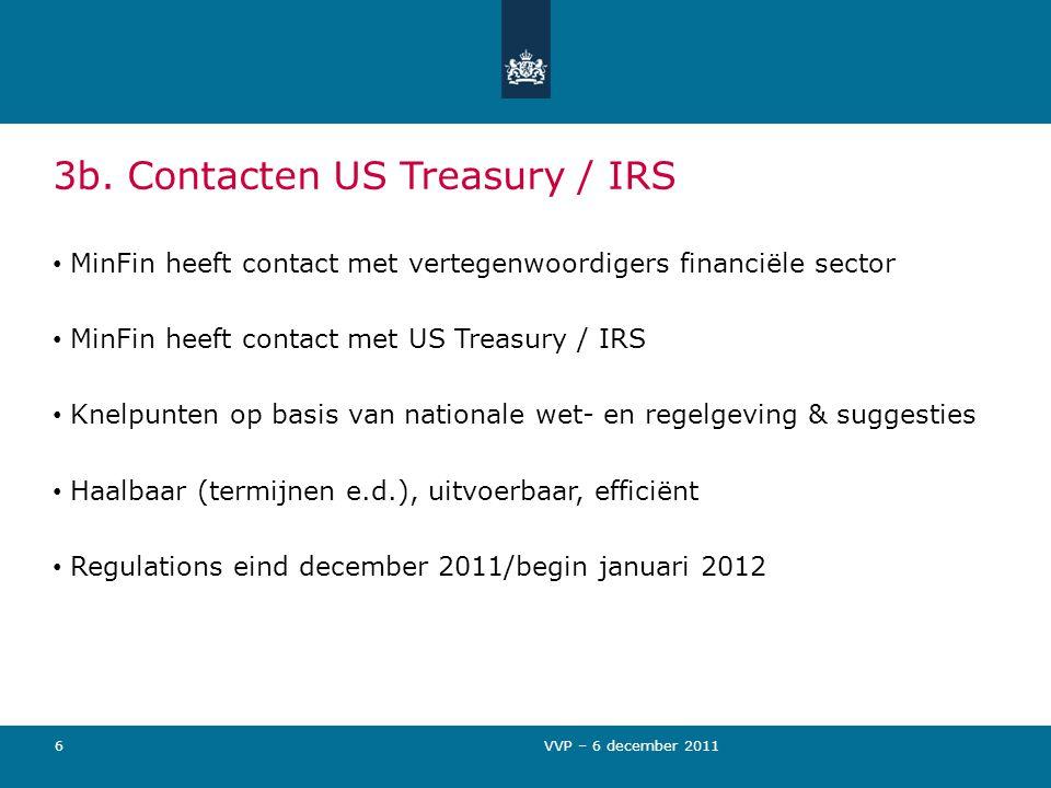 4.The way forward Regulations.