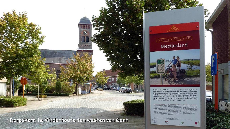 kasteel Diepenbroeck Aan de merkwaardige ingang dankt het kasteel haar volkse benaming het kasteel van de reus en reuzin .
