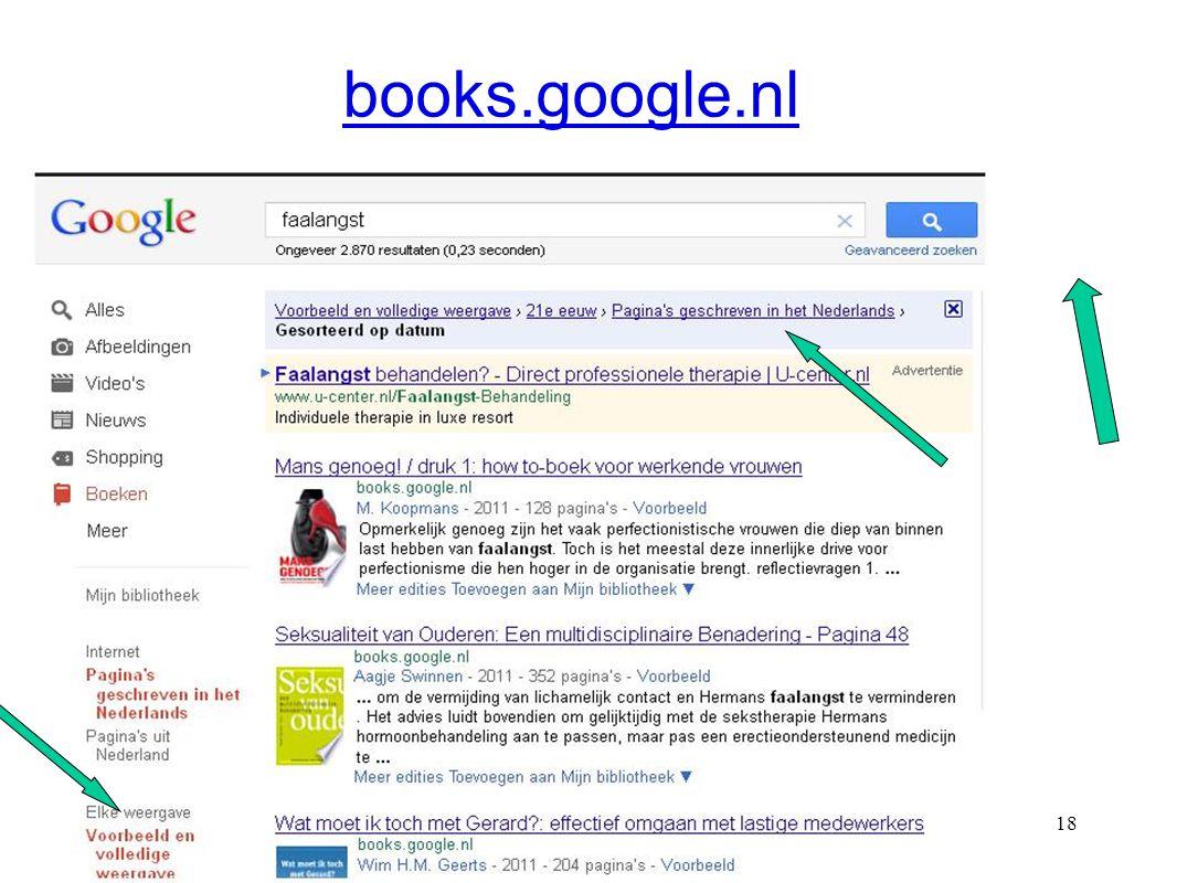18 books.google.nl