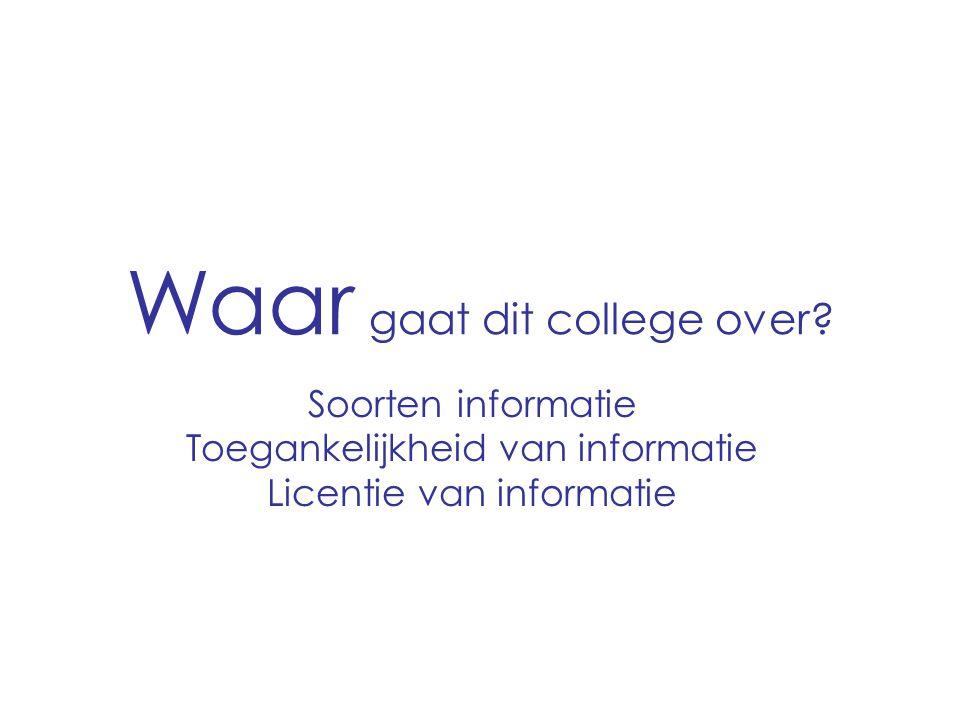 Meer informatie op Hyves Informatiezoeken.hyves.nl