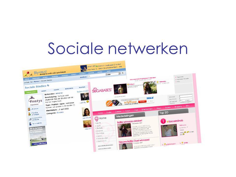 Direct in Databanken Via de website www.fontysmediatheek.nl