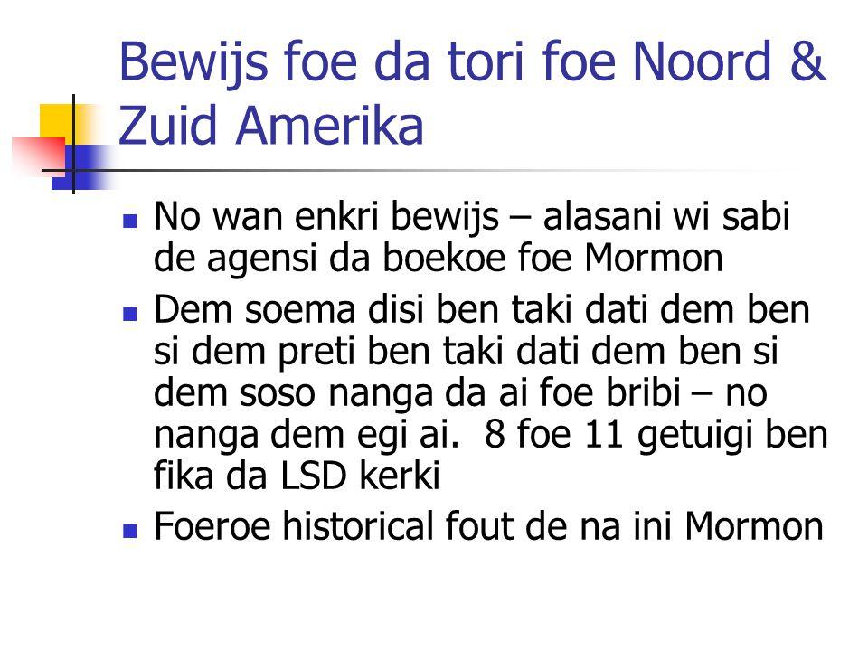 Boekoe vs.