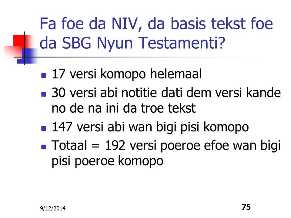 9/12/2014 76 Critical tekst meki sortoe leri swaki.