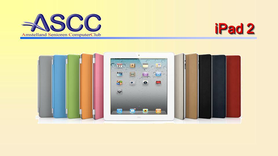 iPad2 iPad 2