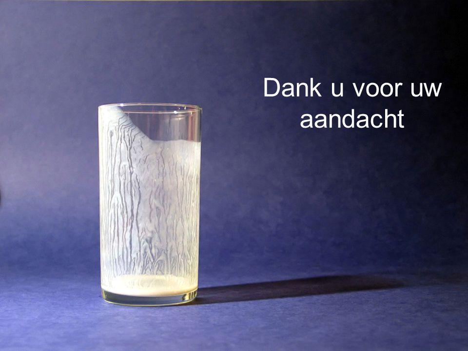 ILVO - Dier http://www.ilvo.vlaanderen.be/dier ILVO - Dier http://www.ilvo.vlaanderen.be/dier 17 februari 2006 Dank u voor uw aandacht