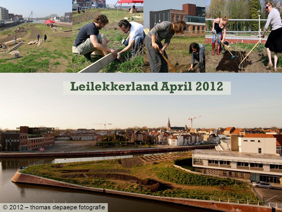 Agro-ecologie Kringloop Seizoenen Voedselkilometers Klimaat/energie Verspilling Educatie