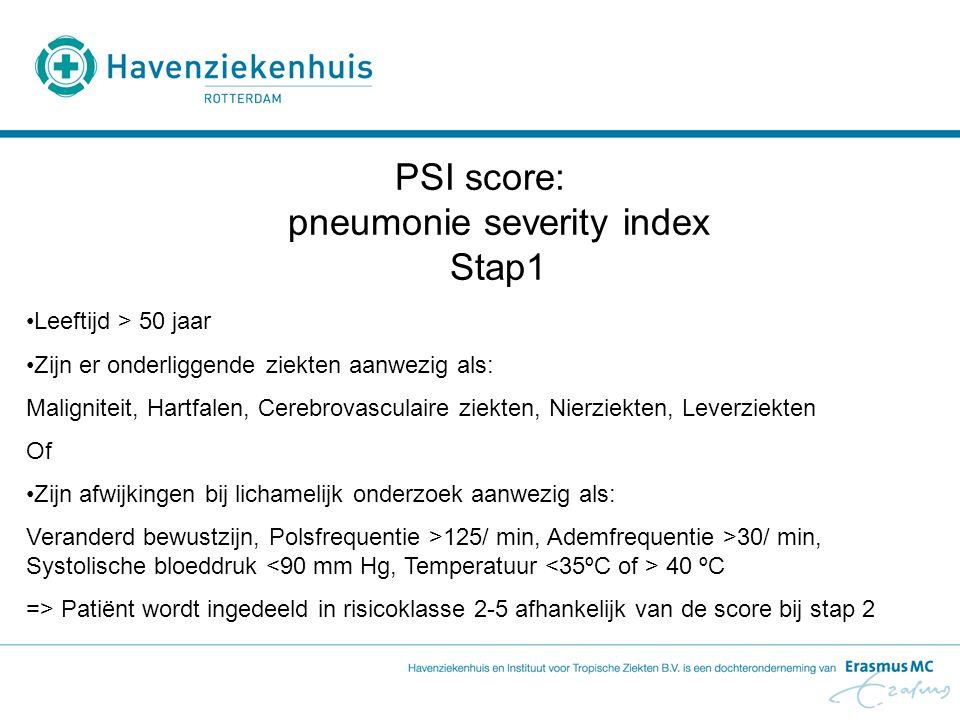 Invasieve beademing Longprotectief beademen: Lage tidal volumes 6ml/kg/ILG Adequate PEEP Pmax <35mbar
