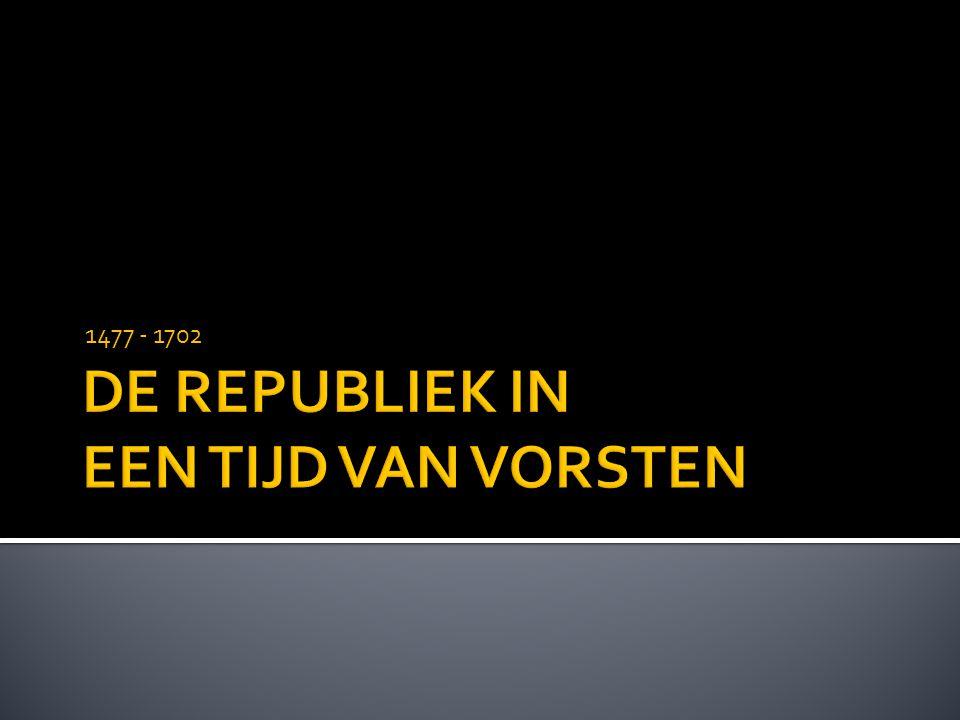  INTRODUCTIE  HOOFDSTUKKEN  VAARDIGHEDENOVERZICHT  CHRONOLOGIE  REGISTER  WWW.EXAMENKATERNGES CHIEDENIS.NL WWW.EXAMENKATERNGES CHIEDENIS.NL