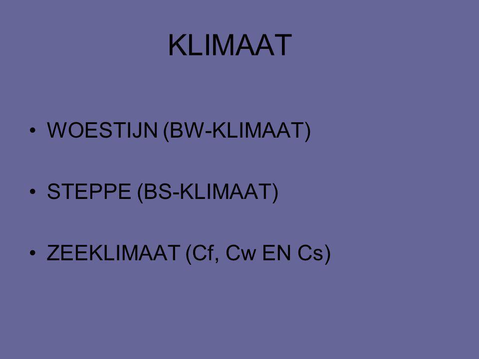 BLANKEN KAAP DE GOEDE HOOP IS BEVOORRADINGSSTATION VAN VOC BLANKE IMMIGRANTEN (NL EN LATER ENGELSEN) APARTHEID