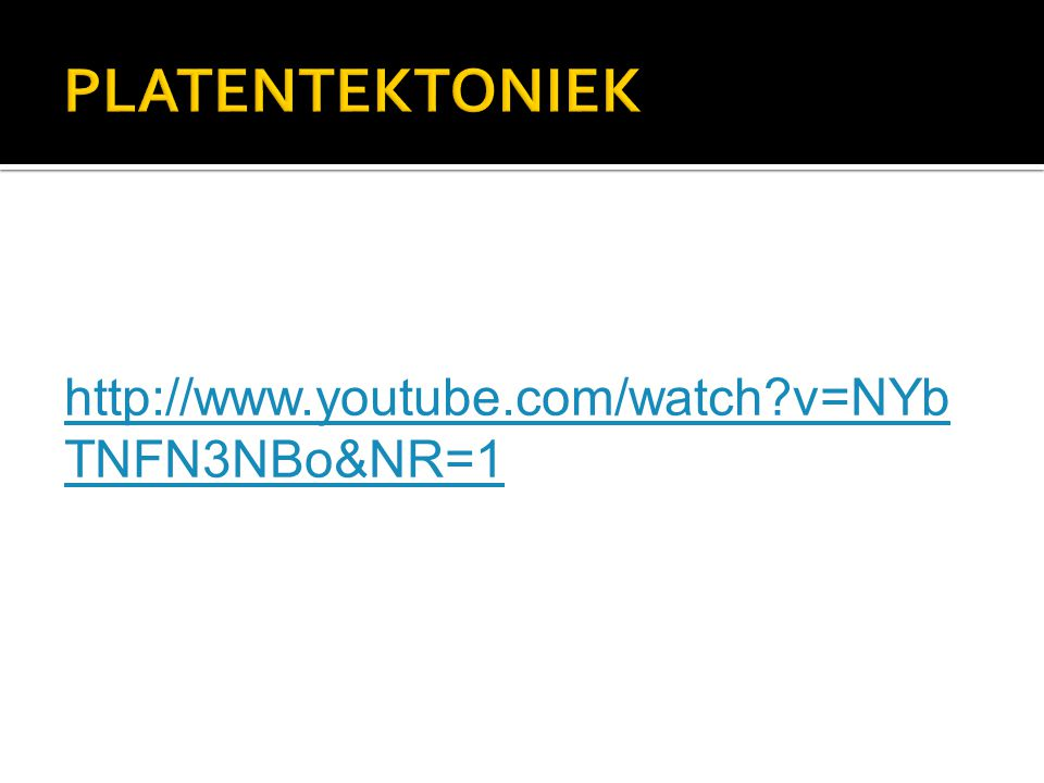 http://www.youtube.com/watch?v=NYb TNFN3NBo&NR=1