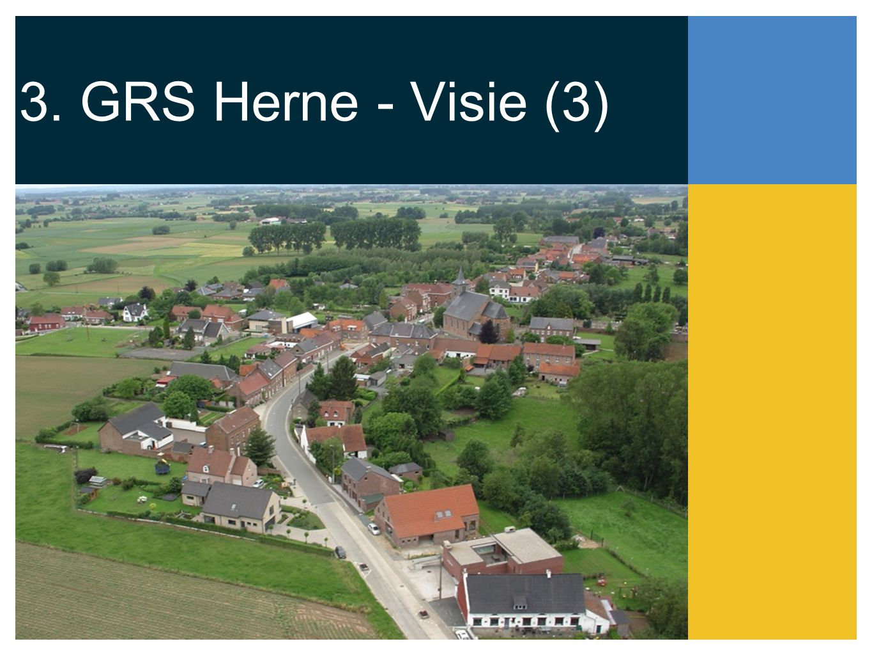 3. GRS Herne - Visie (3)