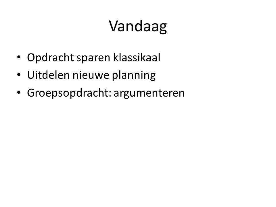 Sparen Nederlanders zijn een spaarzaam volkje € 328.000.000.000 op spaarrekeningen Dat is per Nederlander: € 19.294.