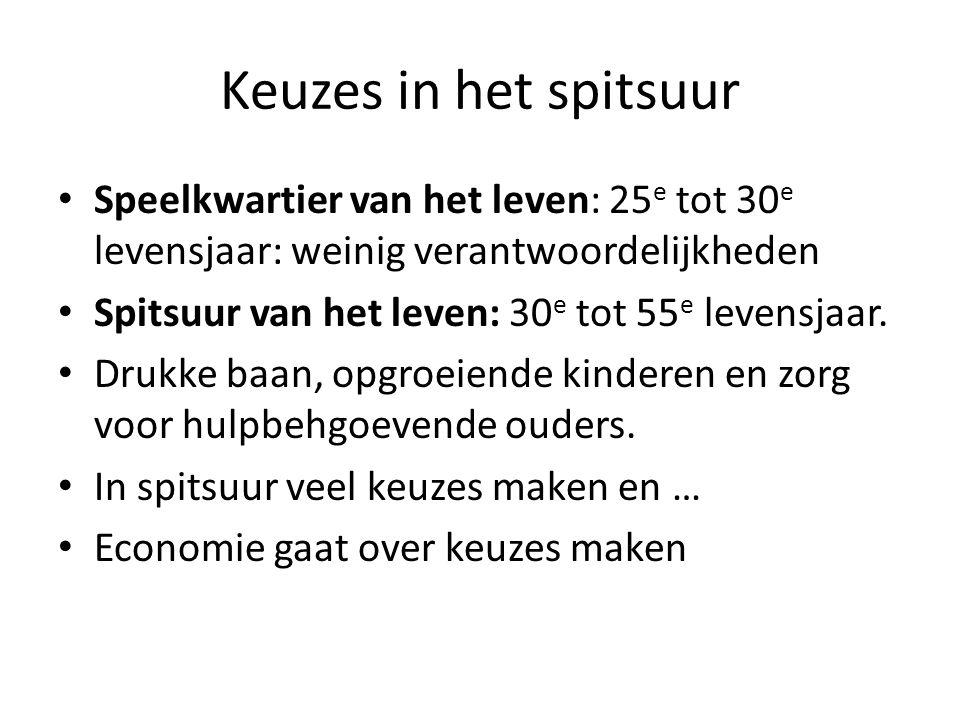 Opdracht Ga uit van Ric = nic/pic x 100 – Nic = toename vermogen spaarrekening – Nic = er komt bij rente, er gaat vanaf belasting – Rente = 1,5% van € 40.000 = € 600 – Belasting = 1,2% van € 19.000 = € 228 – Rente en belasting samen = € 372.
