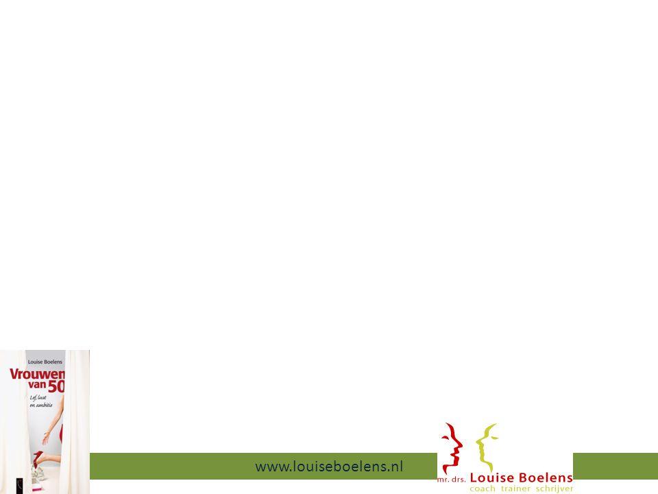 13-9-2014 www.louiseboelens.nl