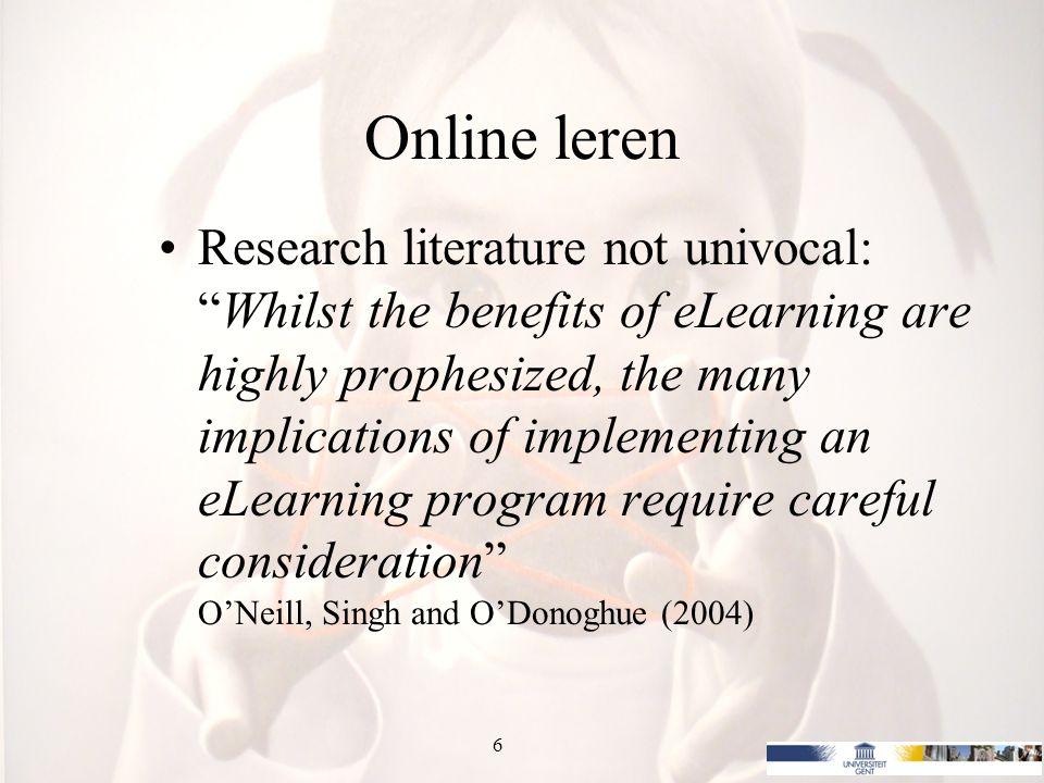 17 http://endeavor.med.nyu.edu/courses/anatomy/courseware/vranat/skull.html