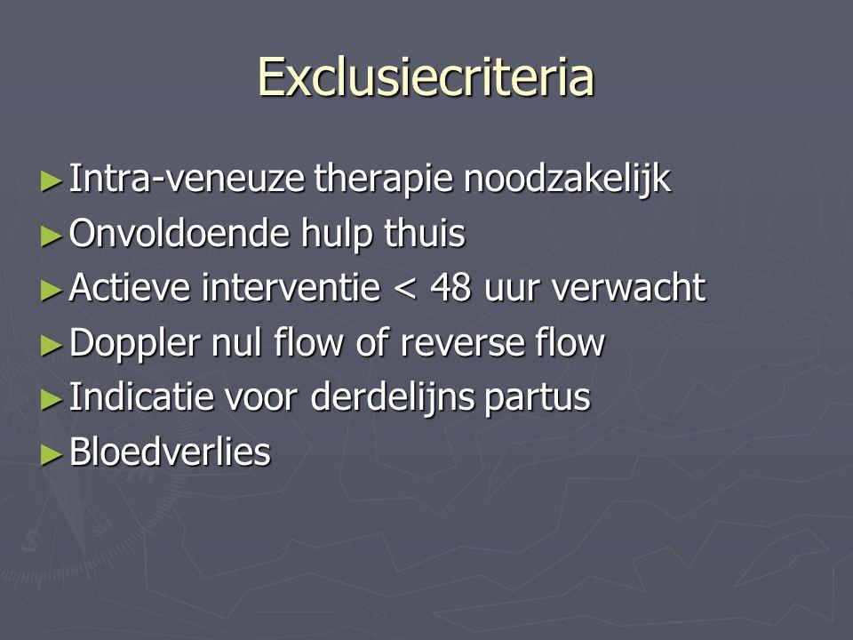 Jaarverslag cijfers Tilburg 2004200520062007 patiëntenaanbod98112109119 controles thuis 841860769777 thc/patiënt8,47,77,16,5 opname dagen thc 10181045948925