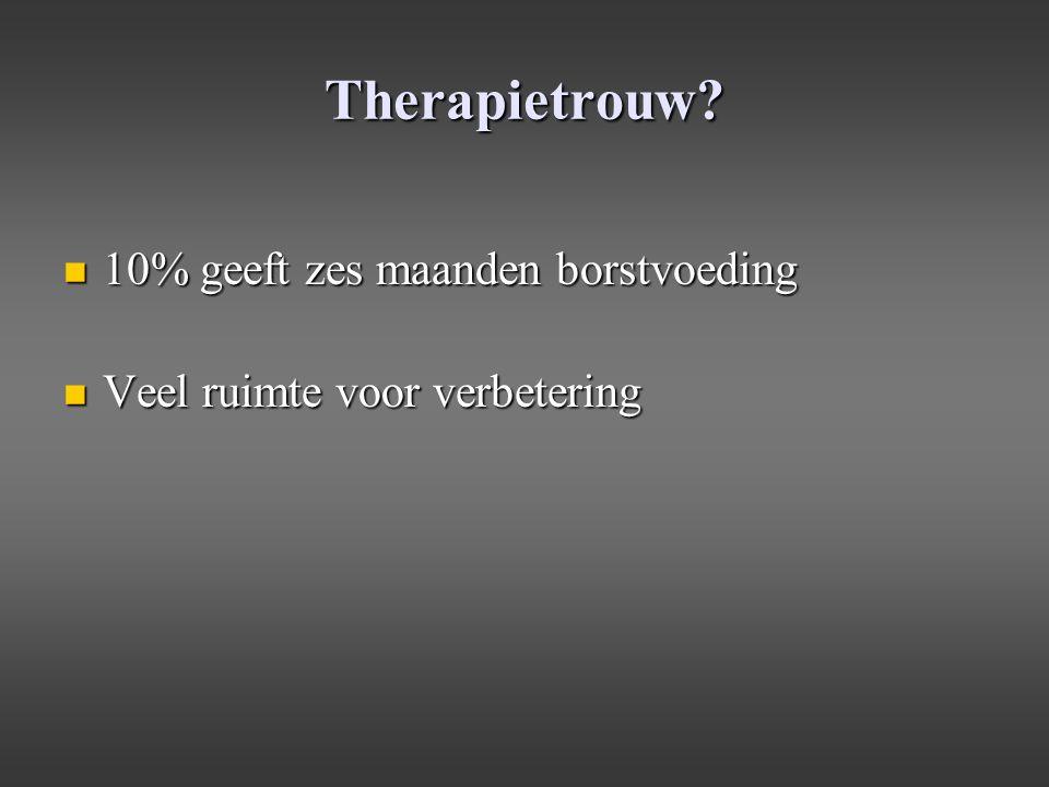 Borstvoeding Nederland en andere Europese landen.Nederland en andere Europese landen.