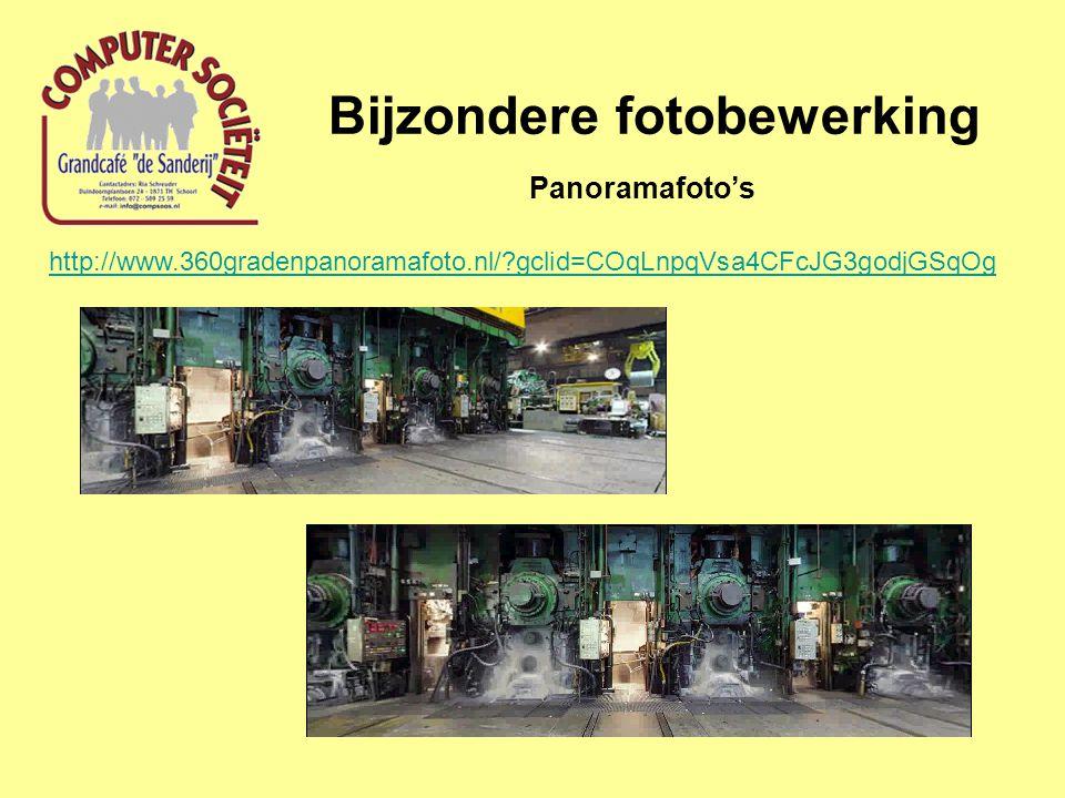 Bijzondere fotobewerking Panoramafoto's http://www.360gradenpanoramafoto.nl/?gclid=COqLnpqVsa4CFcJG3godjGSqOg