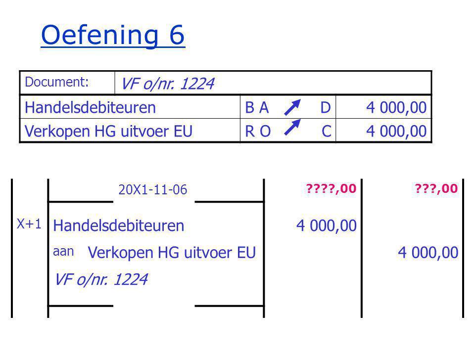 Document: AF z/nr.367, o/nr.