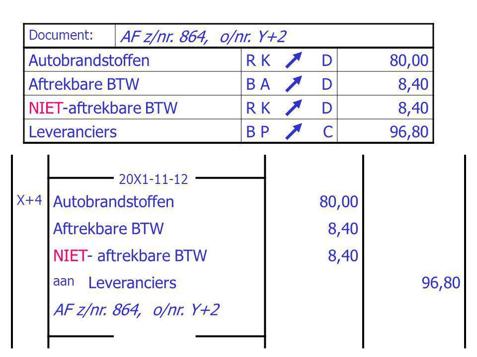 Document: VF o/nr.