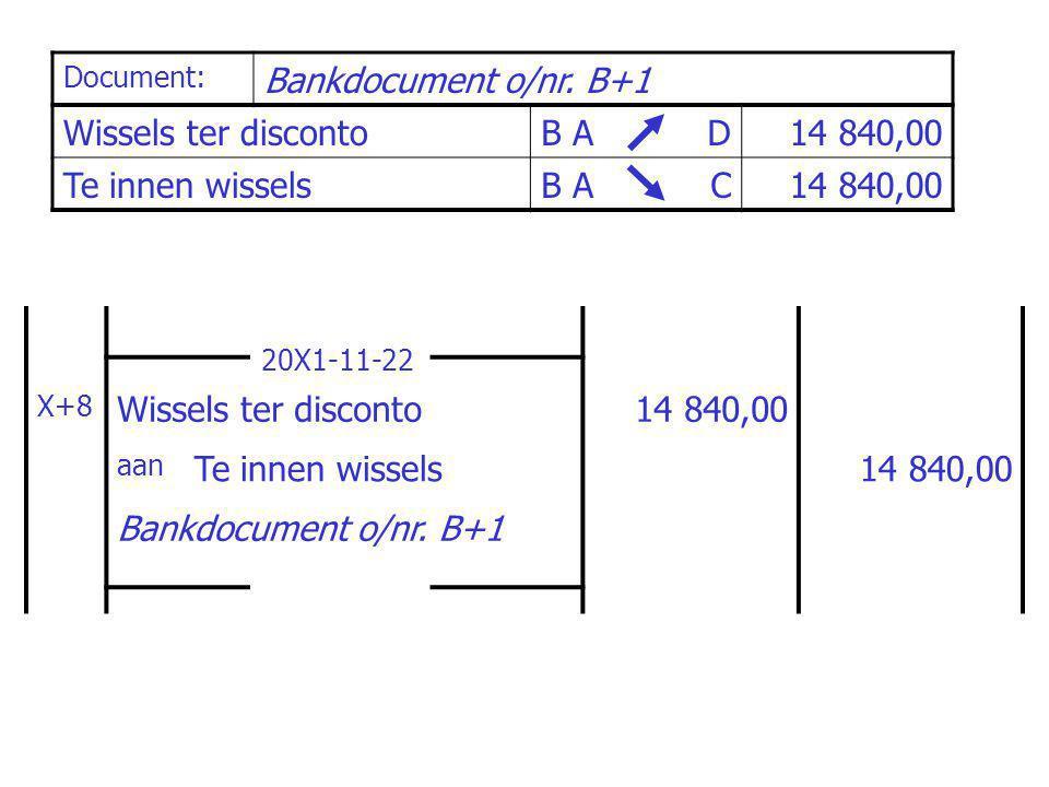 Document: AF z/nr.1815, o/nr.