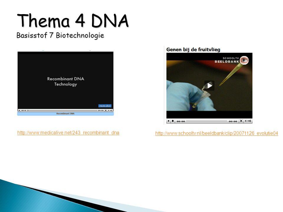 http://www.schooltv.nl/beeldbank/clip/20071126_evolutie04 http://www.medicalive.net/243_recombinant_dna