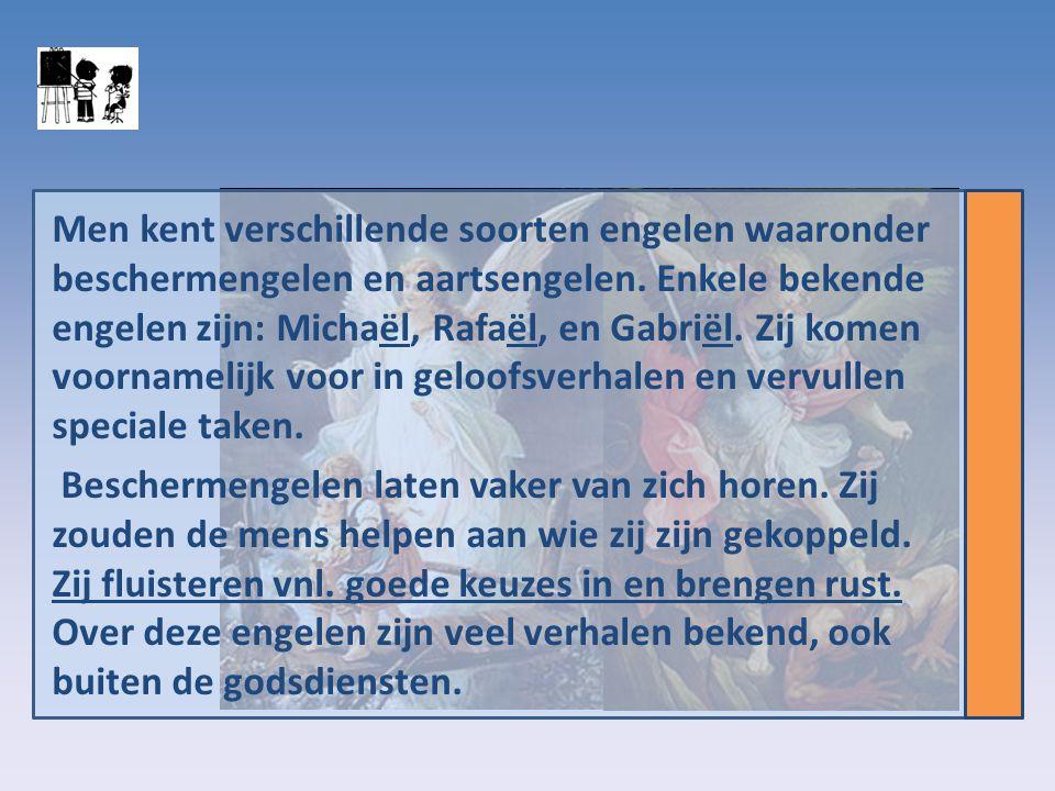 Huiswerk volgende les Bekijk een filmpje op de website www.kaaba-taaba.nl en beantwoord dezelfde vragen als bij Sam en de stewardess.