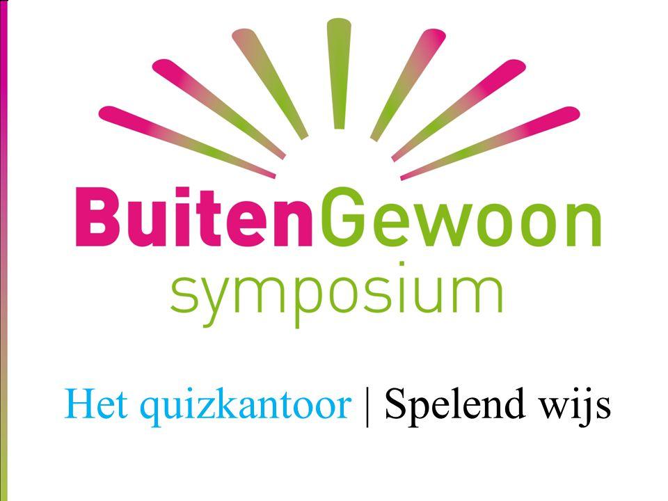 Petra Boom T: 06-41461051 E: petra@hetquizkantoor.nl www.hetquizkantoor.nl