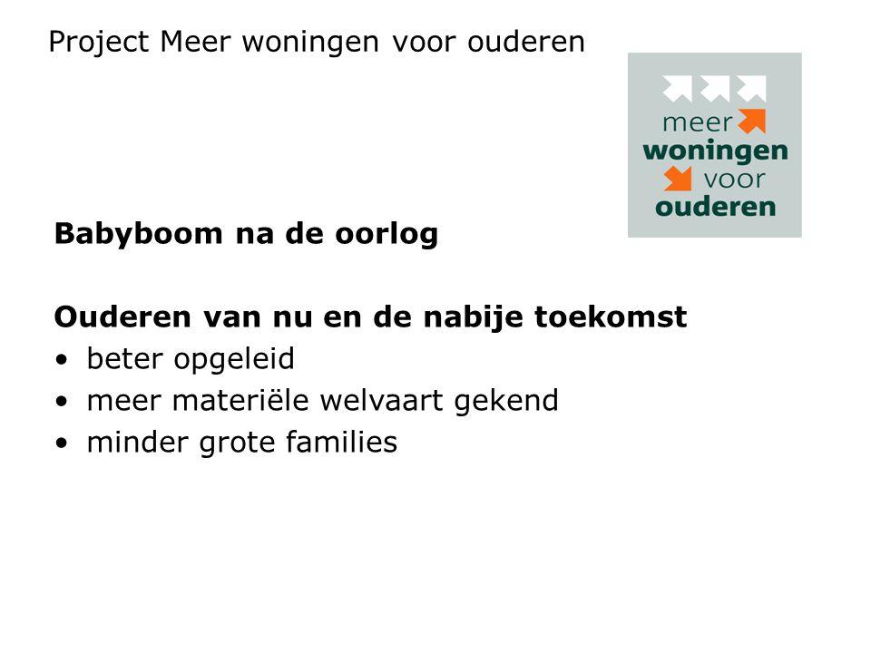 Acties in Brabant Nieuwe lobbyisten, belangenbehartigers, vertegenwoordigers van commissies,...