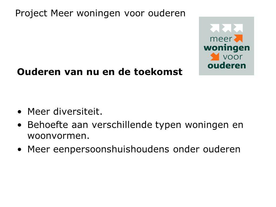Acties MWVO landelijk Trainingsbijeenkomsten Netwerkbijeenkomsten Website / nieuwsbrieven 42 lobbyisten uit Brabant Gestopt eind 2009