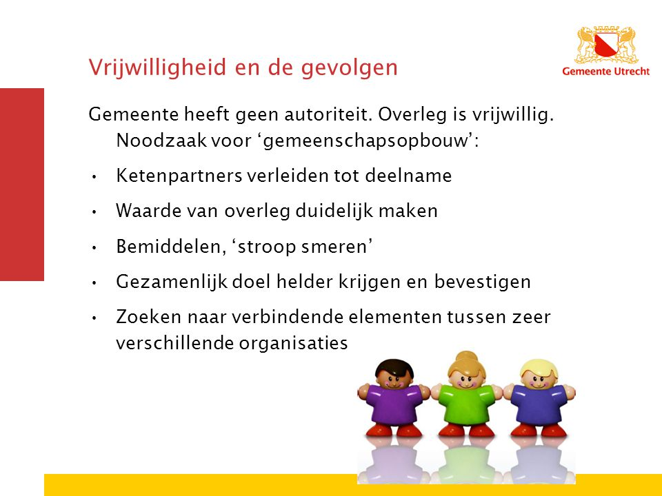 Dank voor uw aandacht. VRAGEN? Of mail: i.van.amelsfort@utrecht.nl