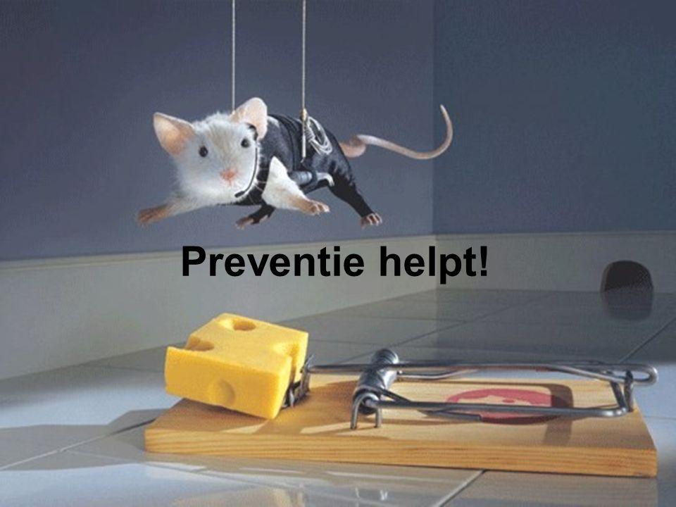 A D G Preventie helpt!