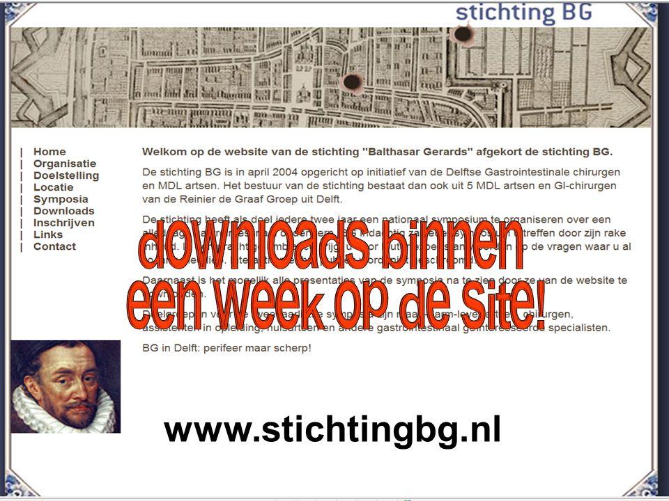www.stichtingbg.nl