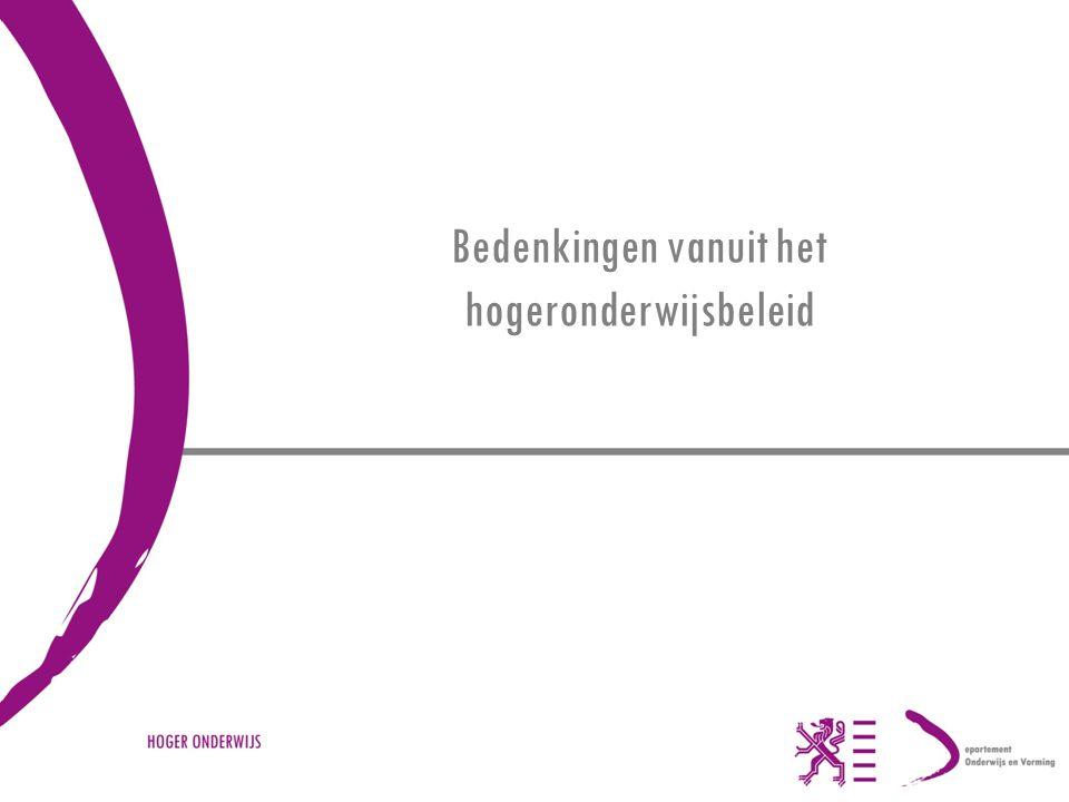 VN-verdrag inzake de rechten van personen met een handicap artikel 24 van het VN-verdrag erkent het recht op inclusief onderwijs op alle onderwijsniveau's.