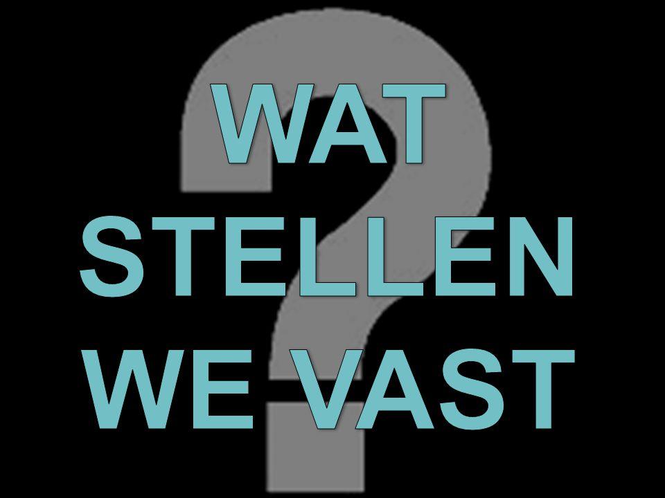 Congres – ICC Gent AF/studeren met een functiebeperking in het hoger onderwijs 9 en 10 december 2010