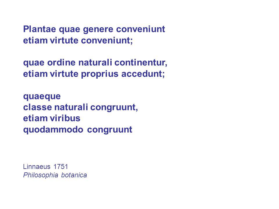 -DNA replicaties met alle vier terminator nucleotiden - gevormde fragmenten scheiden op gel - automatische omzetting van kleurcodes gel in letters van basen Mutaties en deleties zijn dan toestanden van een (genetisch) kenmerk, d.i.